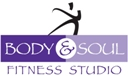 Body & Soul Fitness Studio