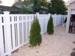 Coastal Hills Fence & Deck LLC