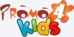Promo 4 Kids