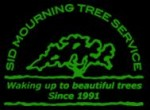 SID Mourning Tree Service