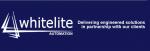Whitelite Automation
