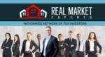 Real Market Experts Riverside