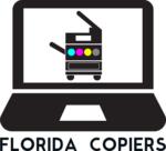 Xerographic Digital Solutions Inc