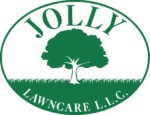 Jolly Landscaping and Lawncare in Columbia MO